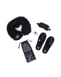 Amenity Kit S/M schwarz