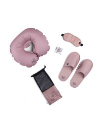 Amenity Kit S/M Rose