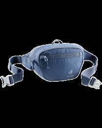Organizer Belt