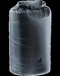 Light Drypack 30