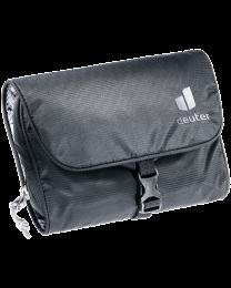 Wash Bag I