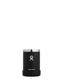 Hydro Flask Flaschen & Dosenkühler  350ml