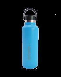 SPEZIAL EDITION daypacks.com 0,6 Liter