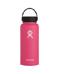 Hydro Flask 1 Liter WATERMELON