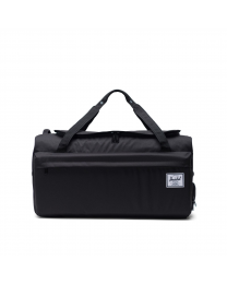 Outfitter 70L Black