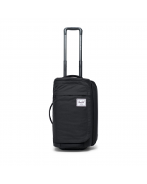 Wheelie Outfitter 50L Black