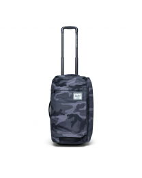Wheelie Outfitter 50L Night Camo