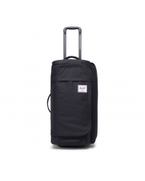 Wheelie Outfitter 70L Black