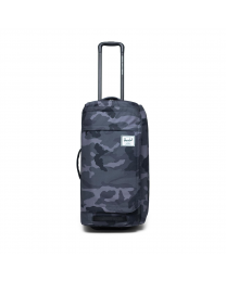 Wheelie Outfitter 70L Night Camo