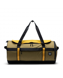 Sutton Carryall