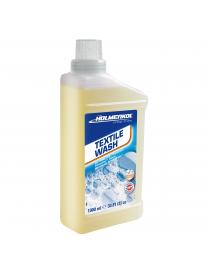 Textile Wash + desinfektion 1000ml
