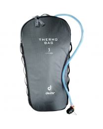 Streamer 3,0 Thermo Bag 3.0 l