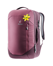 Aviant Carry On 28 SL