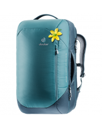 Aviant Carry On Pro 36 SL