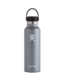 Hydro Flask 21 OZ STONE
