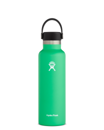 Hydro Flask 0,6 Liter  SPEARMINT
