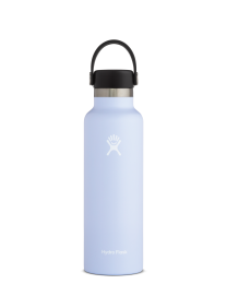 Hydro Flask 0,6 Liter Fog