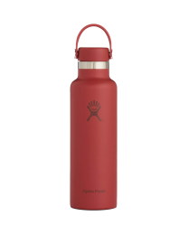 Hydro Flask 21 OZ BRICK
