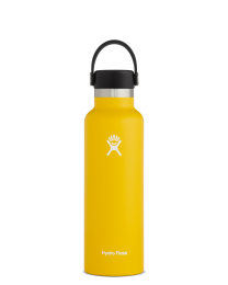Hydro Flask 0,6 Liter SUNFLOWER