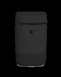 Hydro Flask Kühltasche 15 L BLACK