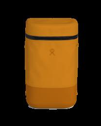 Hydro Flask Kühltasche 15L GOLDEN