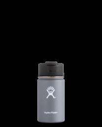 Hydro Flask Kaffee Isolierflasche  355 ml