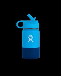 Hydro Flask Kindertrinkflasche 355 ml