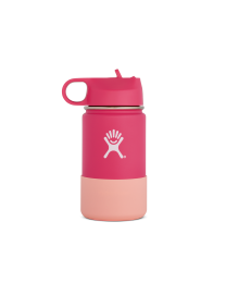 Hydro Flask Kindertrinkflasche 355 ml