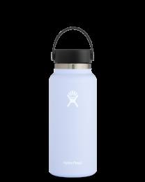 Hydro Flask 1 Liter FOG