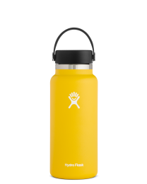 Hydro Flask 1 Liter SUNFLOWER