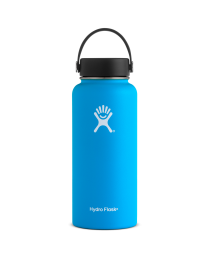 Hydro Flask 1 Liter  PACIFIC