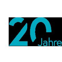 20 Jahre Rucksack-Profis Austria