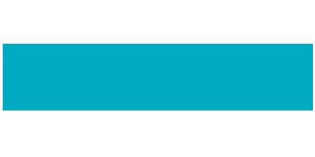 daypacks.com | Rucksäcke